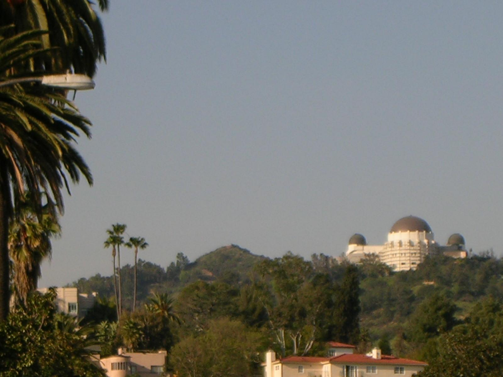 Observatory1 (333k image)