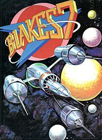 blakes7 (29k image)