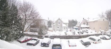 blizzard05_th (34k image)